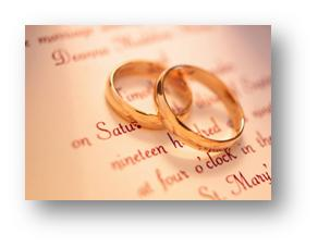 The Tradition of the Wedding Ring Online Matrimonial Site