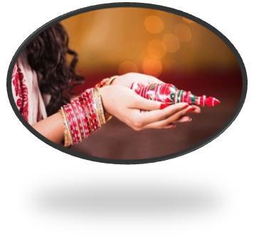 bride bengali